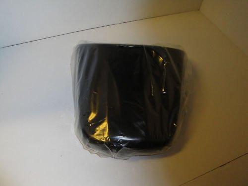 00/05 Suzuki GSF 1200 / 600 Bandit Primer Seat Cowel