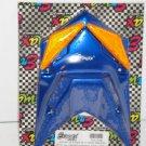 04 Kawasaki Ninja ZX10 MTL Blue Fender Eliminator