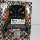 03/04  Kawasaki ZX6R Black Fender Eliminator