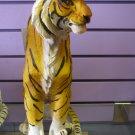 Bangle Tiger