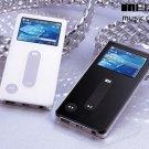 8GB Meizu Music Card Black