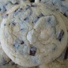 1 dozen Chocolate Chunk Cookies