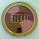MILANI Mosaics Powder #03 PLUM DELISH - RARE