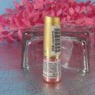Lot of 2 MILANI Velvet Lips Creamy Lipcolor 210 Luxurious HARD TO FIND