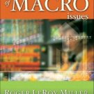 The Economics of Macro Issues by Miller 0321197518