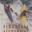 Accounting Principles 5th Edition by Paul D. Kimmel 0471655279