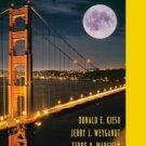 Intermediate Accounting 11th Ed. by Donald E. Kieso 0471072087