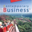 Contemporary Business 11th Edition by Louis E. Boone 032418820X