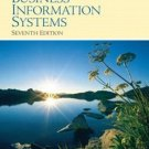 Essentials of Business Information Systems 7th Ed. by Kenneth C. Laudon 0132277816