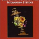 Core Concepts of Accounting Information Systems 8th by Moscove 0471072907