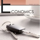 Macroeconomics: Principles and Tools 4th by Arthur O'Sullivan 0131536184