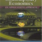 Contemporary Economics: An Applications Approach 3rd by Robert Carbaugh 0324260121