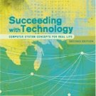 Succeeding with Technology 2nd by Ken Baldauf 1418839280