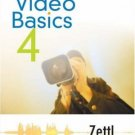 Video Basics 4 by Herbert Zettl 0534612458