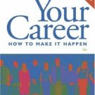 Your Career 6th by Julie Griffin Levitt 053872966X