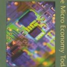 The Micro Economy Today 9th by Bradley R. Schiller 0072472006