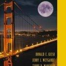 Intermediate Accounting, 11th edition Vol. 1 by Donald E. Kieso 0471426393