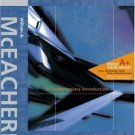 Economics: A Contemporary Introduction 6th by William A. McEachern 0324072910