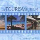 Tourism System 4th by Robert Christie Mill 0787281336