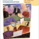 Foundations of Business Communication: An Integrative Approach by Young 0072979542