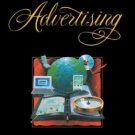 Contemporary Advertising 9th by W. Arens 0072537728