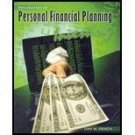 Introduction to Personal Finance Planning and Investmenting by Dan W. French 0757532152