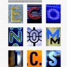 Principles of Macroeconomics 5th by John B. Taylor 0618640886