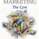 Marketing: The Core by Roger A. Kerin 0072547030
