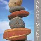 Management - 10th Edition Schermerhorn 047029437X