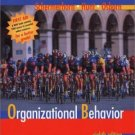 Organizational Behavior 8th by James G. Hunt 047120367X