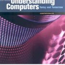 Understanding Computers: Today and Tomorrow 12th by Charles S. Parker 1423925211