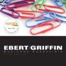 Business Essentials 6th by Ronald J Ebert 0132287854