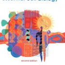 Essential Cell Biology 2nd ed by Alberts, Bruce 081533480X