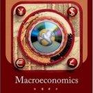 Macroeconomics 8th by Slavin 0073281484