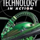 Technology in Action by Alan Evans 0131513605