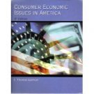 Consumer Economic Issues in America 8th by E. Thomas Garman 0759320187