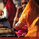 Cultural Anthropology - 13th Edition Kottak, Conrad Phillip 0073405345