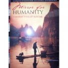 Mirror for Humanity A Concise Introduction to Cultural Anthropology 4th Conrad Phillip  0072973285