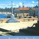 Assault on Paradise Social Change in a Brazilian Village 3rd Kottak, Conrad Phillip 0072901802