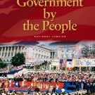 Government by the People National 21st by Magleby 0131921592