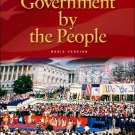 Government by the People Basic 21st by Magleby 0131921584