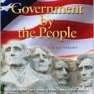 Government by the People, Teaching and Learning / Edition 6 by David B. Magleby 0131930052