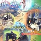 Evolution and Prehistory: The Human Challenge / Edition 8 by William A. Haviland 049538190X