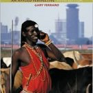 Cultural Anthropology: An Applied Perspective / Edition 5th by Gary Ferraro  0534615058