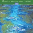 Economics of Strategy, 3rd Edition by David A. Besanko 047121213X