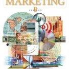 Marketing 8th by Eric N. Berkowitz 0073080152