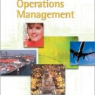 Operations Management 7th by William J. Stevenson 0072476702