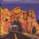 Fundamental Financial Accounting Concepts 5th by Thomas Edmonds 0072989432