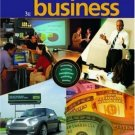 Introduction to Business 3rd by Jeff Madura 0324186266