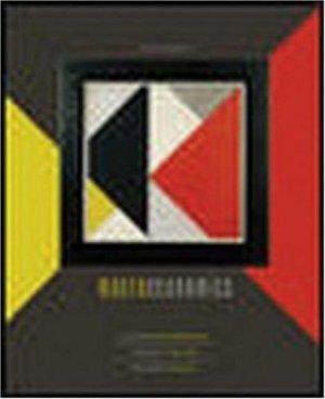 Macroeconomics 9th by Rudiger Dornbusch 0072939176